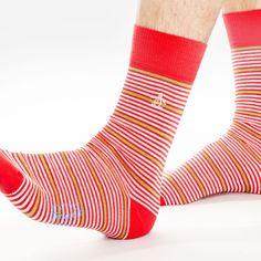 Original Penguin Socks -                                                                        Polka Dot Socks                                 Stripe Socks                                 Stripe Socks                                 Polka Dot Socks                                 Solid Socks                       ...  #Socks