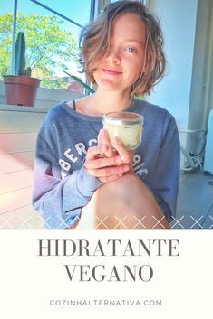 Going Natural, Natural Life, Crawling In My Skin, Homemade Cosmetics, Natural Cosmetics, Going Vegan, Doterra, Beauty Care, Beauty And The Beast
