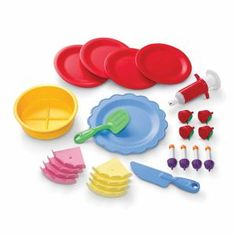Little Tikes Mudpie Kitchen By Little Tikes, $40  Http://www.amazon.com/dp/B00329K1V4/refu003dcm_sw_r_pi_dp_0fYTpb0JK7HVV |  Smunchies   Stuff They Want ...