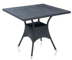 Столы на металлокаркасе | Барные столы
