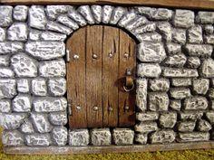 backdoor.jpg (1024×768)