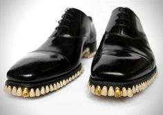 chaussure oxford - Recherche Google