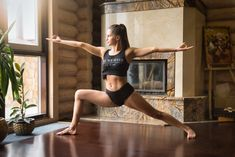 Why Practice Yoga at Home? #myhairmylife Belly Fat Diet, Burn Belly Fat Fast, Fat To Fit Transformation, Burn Calories Fast, Home Yoga Practice, Psychological Well Being, Heath And Fitness, Yoga At Home, Self Motivation
