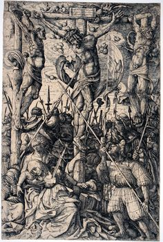 Daniel Hopfer. Visit https://www.facebook.com/pages/Achroous-woodcuts-and-other-prints/461730630594397?ref=hl