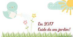 Quem você quer ser em 2017? #anonovo #resoluções #vida #feliz