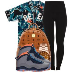 """""""June,12,2k14"""" by khiidamy4502 on Polyvore"""