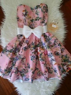 45abdad1e The 21 best What To Wear images on Pinterest