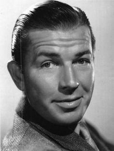 "Bruce Cabot (April 20, 1904 – May 3, 1972) was an American film actor, best remembered as Jack Driscoll in King Kong (1933) and for his roles in films such as the sixth version of Last of the Mohicans, Fritz Lang's Fury and the western Dodge City. He was also known as one of ""Wayne's Regulars"", appearing in a number of John Wayne films beginning with Angel and the Badman."