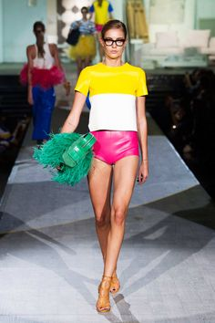 Dsquared2 | SS15