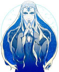 Трандуил Legolas, Thranduil, Dnd Characters, Fantasy Characters, Lotr, Elfen Fantasy, Character Inspiration, Character Design, Shadow Of Mordor