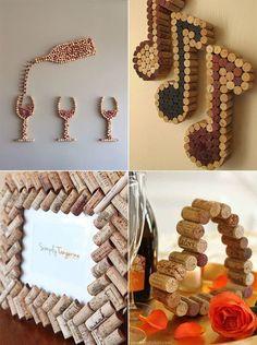 Deixar seu ambiente descontraído, pode ser mais fácil do que você imagina. ;)     #decoração #design #madeiramadeira