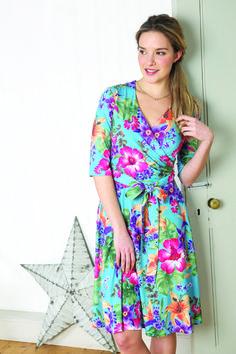 Free Dress Pattern -Dress 4O0A3177