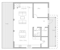 modern-houses_10_house_plan_ch233.png