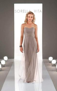 Shop designer bridesmaids dresses like the Sorella Vita Bridesmaid Dress Style 8728 and other bridal accessories at Blush Bridal. Sorella Vita Bridesmaid Dresses, Long Bridesmaid Dresses, Wedding Dresses, Gray Bridesmaids, Burgundy Bridesmaid, Bridesmaid Ideas, Wedding Attire, Mob Dresses, Short Dresses