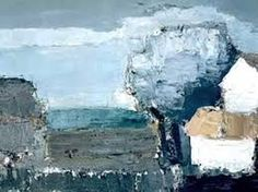 Image result for de stael