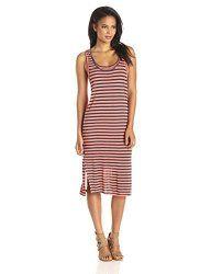 Seattle Moms Deal Finder: Splendid Dress 70% off