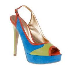 #sandale #dama #femei #sandals #shoes #imbracaminte #cutoc #ieftine #sale #geox #epica #clarks #prego #calvinklein #promotii