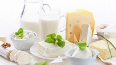 Avere un'intolleranza al lattosio può essere davvero fastidioso, ma fortunatamente molti marchi offrono prodotti che ne sono privi