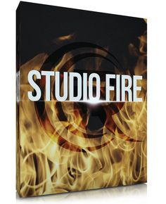 203 2K 4K and 5K Royalty-Free Quicktime Movies of REAL Fire and Flame Practical Visual Effects. Shot on the Red Epic Camera System.  http://rampantdesigntools.com/product/rampant-studio-fire-2k-4k-5k-fire-and-flame-effects-for-film-broadcast/