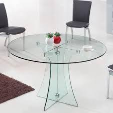 1000 ideas about esstisch glas on pinterest glastisch. Black Bedroom Furniture Sets. Home Design Ideas