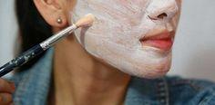 Como acabar com os pelos do rosto definitivamente