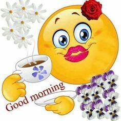 Goedemorgen   günaydın