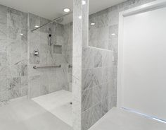 Huge Zero Threshold Shower! | Dream Home Ideas | Pinterest | Future,  Virtual Tour And Double Shower