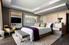 Penthouse Apartment 1 00018 - Architectism