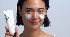Dry Face, Epoch, Avocado Oil, Yin Yang, Nu Skin, Shea Butter, Facial, Fragrance, Diamond