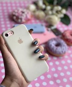 Productos – Case in a Box Cute Cases, Cute Phone Cases, Iphone 8 Cases, Phone Covers, Coque Iphone, Iphone Se, Iphone 8 Plus, Apple Iphone, Accessoires Iphone