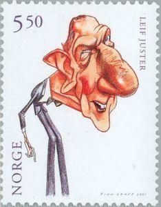 Leif Juster (1910-95) Actors, Norway, Stamps, History, Seals, Historia, Postage Stamps, Stamp, Actor