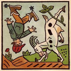 Josef Lada, The Good Soldier Švejk and Tangible Illustration Illustrators, Painter, Illustration, Art, Pictures, Goat Art, Woodcut, Book Art, Prints