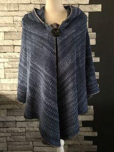 296 Beste Afbeeldingen Van Omslagdoeken In 2019 Crochet Clothes