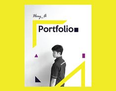 "Check out new work on my @Behance portfolio: ""WWJie Portfolio"" http://be.net/gallery/63285403/WWJie-Portfolio"