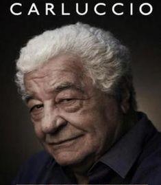 Antonio Carluccio: A Recipe For Life PDF