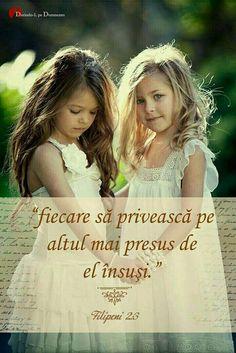 Jesus Loves You, God Jesus, Social Platform, Young People, Flower Girl Dresses, Wedding Dresses, Face, Quotes, Bible