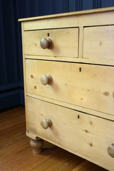 I'm having a love affair with the warm honey tones of English pine and, as you can see by the photo above, I was lucky enough to bring. Pine Furniture, Old English, Carpentry, Philadelphia, Wood, Texas, Meet, Bathroom, Decoration