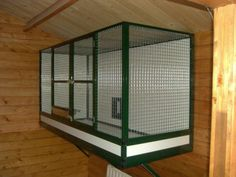 Small Bird Cage, Large Bird Cages, Pigeon Cage, Finch Cage, Bird Cage Stand, Pigeon Loft, Loft Plan, Bird Aviary, Bird Houses Diy
