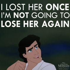 One of my favorite lines in the whole movie <3