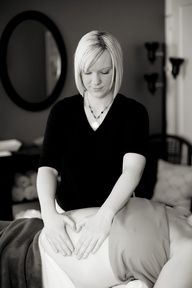 Benefits of Post Pregnancy Massage