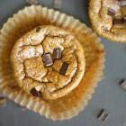 Pumpkin Spice Muffins (Grain-free)