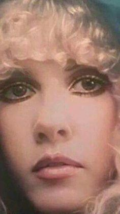 Stevie Nicks                                                       …
