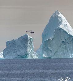 icebergs_of_ferryland_12