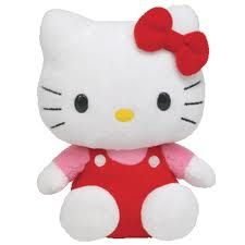 42 Best we ❤ hello kitty images  2ced441a8e