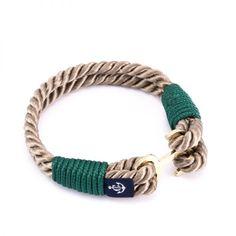 Nautical Bracelet 6068