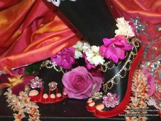 Iskcon Vrindavan, Jai Shree Krishna, Krishna Janmashtami, Om Namah Shivaya, Deities, Lotus, Shelter, Artworks, God