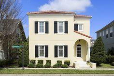 放售 8 個月賣不出的房子,經專業拍攝後 8 天內就成交了!