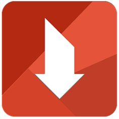 Download HD Video Downloader 2.3.0 APK - http://www.apkfun.download/download-hd-video-downloader-2-3-0-apk.html