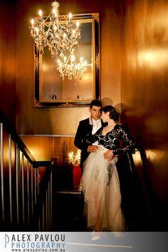 Wedding and Portrait Photographer melbourne Unique Wedding Venues, Wedding Locations, Our Wedding, Wedding Photography Styles, Creative Photography, Wedding Venues Melbourne, Black Wedding Dresses, Melbourne Australia, Beautiful Images