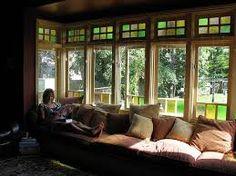 cozy window seat - Google Search